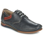 Derbies Fluchos CATAMARAN