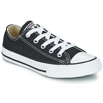 Baskets basses Converse CHUCK TAYLOR ALL STAR CO