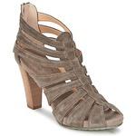 Sandales et Nu-pieds Janet Sport