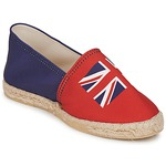 Espadrilles Be Only KATE