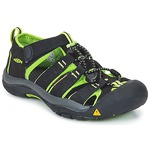 Sandales sport Keen Newport H2