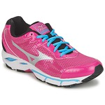 Running / trail Mizuno WAVE RESOLUTE 2