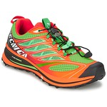 Running / trail Tecnica INFERNO 2.0 MS