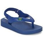 Sandales et Nu-pieds Ipanema CLASSICA BRASIL BABY