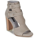 Sandales et Nu-pieds Miista ELIZABETH