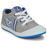 Baskets basses Geox KIWI BOY