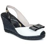 Sandales et Nu-pieds RAS FROI