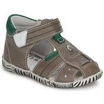 Sandales et Nu-pieds Primigi QUINCY