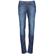 Jeans slim Chipie 8D22091