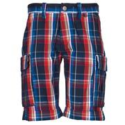 Shorts & Bermudas Oxbow TAKAROA