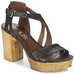 Sandales et Nu-pieds Mjus FLORIDA