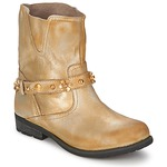 Boots Moschino Cheap & CHIC CA21013