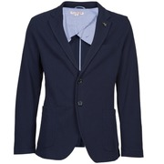 Vestes de costume U.S Polo Assn. GERT PLAYER BLAZER