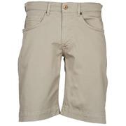 Shorts & Bermudas Serge Blanco 15490