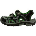 Sandales et Nu-pieds Dockers 36gi601