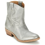 Bottines Catarina Martins LIBERO