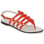 Sandales et Nu-pieds Versace DSL944C