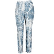 Pantalons fluide Vila GRUNGE ME