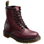 Boots Dr Martens Smooth 1460