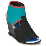 Sandales et Nu-pieds Kenzo DELIGHT