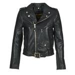 Vestes en cuir / simili cuir Schott PERFECTO