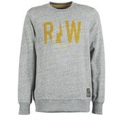 Sweats G-Star Raw RIGHTREGE R SW L/S