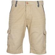 Shorts & Bermudas Kaporal DUMME