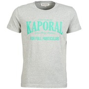 T-shirts manches courtes Kaporal SPEED