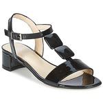 Sandales et Nu-pieds Perlato LARA