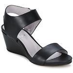 Sandales et Nu-pieds Perlato SELCETTA