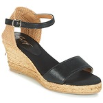 Sandales et Nu-pieds Betty London ANTE
