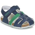 Sandales et Nu-pieds Chicco HAMBRO