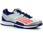 Sport Indoor adidas Performance Adizero Counterblast