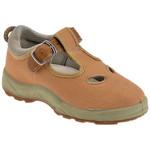 Sandales et Nu-pieds Chicco Enfant Sandales