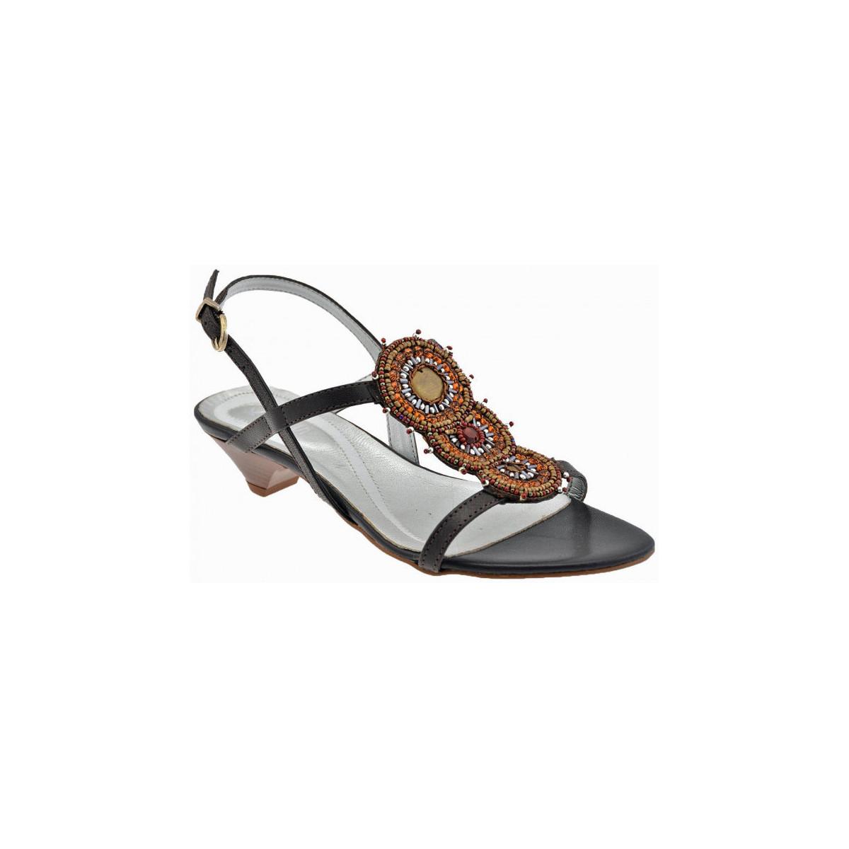 sandale keys dentelle classique casual montantes chaussures femme 53 13. Black Bedroom Furniture Sets. Home Design Ideas