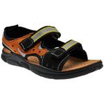 Sandales et Nu-pieds Inblu Pompe Talon 90 Talons-Hauts