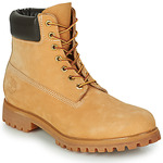 Boots Timberland PREMIUM BOOT 6''