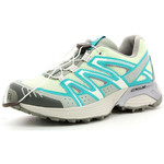 Running / trail Salomon Chaussures de running  XT Hornet W
