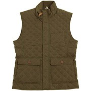 Gilets / Cardigans Aigle Crossback