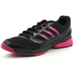 Sport Indoor adidas Performance Chaussures indoor  Arianna II