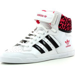 Baskets montantes adidas Originals Baskets montantes  Centenia HI W