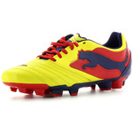 Football Puma Chaussures de Football  Powercat 3 graphic FG