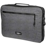 Sac ordinateur Eastpak Hyatt L