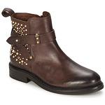 Boots Koah LAUREEN