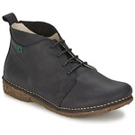 Boots El Naturalista ANGKOR