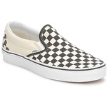 Baskets basses Vans CLASSIC SLIP ON