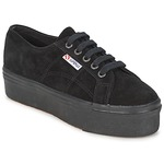 Baskets basses Superga 2790 SUEW