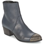 Bottines Vic LONDRA
