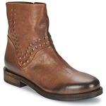 Boots Vic COPENHAGEN