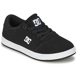 Chaussures de Skate DC Shoes CRISIS NU